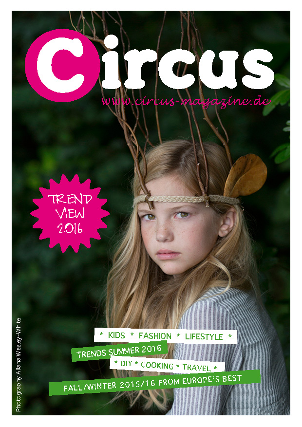 Circus_Mag*2015_Cover-1
